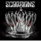 SCORPIONS:RETURN TO FOREVER (2LP)