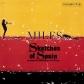 MILES DAVIS:SKETCHES OF SPAIN -180 GR.- VINYL (LP)