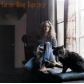 CAROLE KING:TAPESTRY -180 GR.- VINYL (LP)