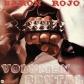 BARON ROJO:VOLUMEN BRUTAL (EDIC. LTD. REMASTERIZADO (LP)