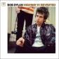 BOB DYLAN:HIGHWAY 61 REVISITED -180 GR.- VINYL (LP)