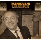 MANTOVANI: 7 CLASSIC ALBUM -DIGI- (4CD) -IMPORTATION-
