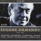 ORMANDY, EUGENE:MAESTRO (10 CD WALLET BOX) -IMPORTACION-