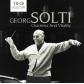 SOLTI GEORG-:CHARISMA AND VITALITY (10 CD WALLET BOX) -IMPOR