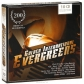 VARIOS - GOLDEN INTERNATIONAL EVERGREENS (10 CD WALLET BOX)