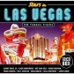 VARIOS - STARS IN LAS VEGAS (10 CD WALLET BOX) -IMPORTACION