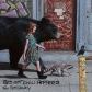 RED HOT CHILI PEPPERS:THE GETAWAY (DIGIPACK)