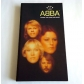 ABBA:THANK YOU FOR THE MUSIC (4CD) -IMPORTACION-