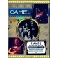 CAMEL:RAINBOWS END/ANTHOLOGY 1973 - 1985 (4CD) -IMPORTACION