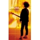 CURE, THE:JOIN THE DOTS B-SIDES RARITIES (4CD) -IMPORTACION
