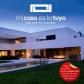 VARIOS - MI CASA ES LA TUYA (2CD)