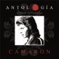 CAMARON DE LA ISLA:ANTOLOGIA 2015 (2CD)