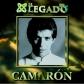 CAMARON DE LA ISLA:EL LEGADO DE CAMARON