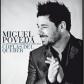 MIGUEL POVEDA:COPLAS DE QUERER (2CD)