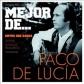 PACO DE LUCIA:LO MEJOR DE...