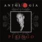 PITINGO:ANTOLOGIA (2CD)