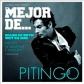 PITINGO:LO MEJOR DE...