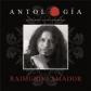RAIMUNDO AMADOR:ANTOLOGIA (2CD