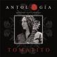 TOMATITO:ANTOLOGIA (2CD)