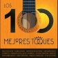 VARIOS - LOS 100 MEJORES TOQUES (5CD)