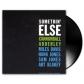 CANNONBALL ADDERLEY:SOMETHING ELSE -HQ 180GR- (LP) -IMPORTAC