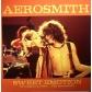 AEROSMITH:SWEET EMOTION (LP) -IMPORTACION-