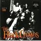 BLACK CROWES, THE:LIVE IN ATLANTIC -HQ- (LP) -IMPORTACION