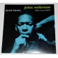 JOHN COLTRANE:BLUE TRAIN -HQ 180GR.- (LP) -IMPORTACION-