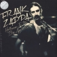 FRANK ZAPPA:HALLOWEEN IN. -DELUXE- =CLEAR VINYL=//180GR(LP)-
