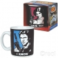 ARTICULOS REGALO:STAR WARS =MUG=-I LOVE YOU (BOXED TAZAS) -