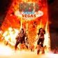 KISS:ROCK  VEGAS  -DVD+CD- (IMPORTACION)