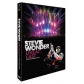 STEVIE WONDER:LIVE AT LAST (DVD)