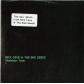 NICK CAVE & BAD SEEDS:SKELETON TREE (JEWEL) -IMPORTACION-