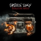 GREEN DAY:REVOLUTION RADIO -IMPORTACION-