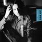 JACK WHITE:JACK WHITE ACOUSTIC RECORDINGS 1998-2016 -IMPORTA