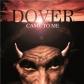 DOVER:CAME TO ME -15 ANIVERSARIO- (2CD+DVD) -DIGIPACK-