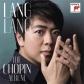 LANG LANG:THE CHOPIN ALBUM