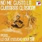 VARIOS - NO ME GUSTA LA GUITARRA CLASICA PERO...LO QUE (2CD)
