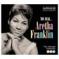 ARETHA FRANKLIN:THE REAL...ARETHA FRANKLIN (3CD)
