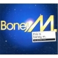 BONEY M.:THIS IS...THE GREATEST HITS (DIGIPACK)