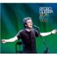 PEDRO GUERRA:VIDAS EN VIVO (CD+DVD) -DIGIPACK-