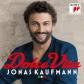 JONAS KAUFMANN:DOLCE VITA (180 GRAM AUDIOPHILE VINYL) -2LP-