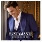 DAVID BUSTAMANTE:AMOR DE LOS DOS (EDIC.ESPECIAL CD+DVD) -DIG