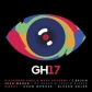 VARIOS - GRAN HERMANO 17 (2CD)
