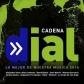 VARIOS - CADENA DIAL LO MEJOR DE NUESTRA MUSICA (2016) -2CD