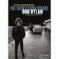 BOB DYLAN:NO DIRECTION HOME (DELUXE 10TH ANNIVERSARY EDI.(2D
