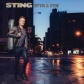 STING:57TH & 9TH (EDIC.DELUXE + BONUS TRACKS) -DIGIPACK)