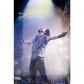 MANUEL CARRASCO:TOUR BAILAR EL VIENTO (EDIC.DELUXE.3CD+DVD)