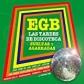 VARIOS - EGB.LAS TARDES DE DISCOTECA.SUELTAS Y AGARRADAS (2C