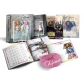 SWEET CALIFORNIA:3 (EDIC.DELUXE-CD+CALENDARIO+PEGATINAS+PARC